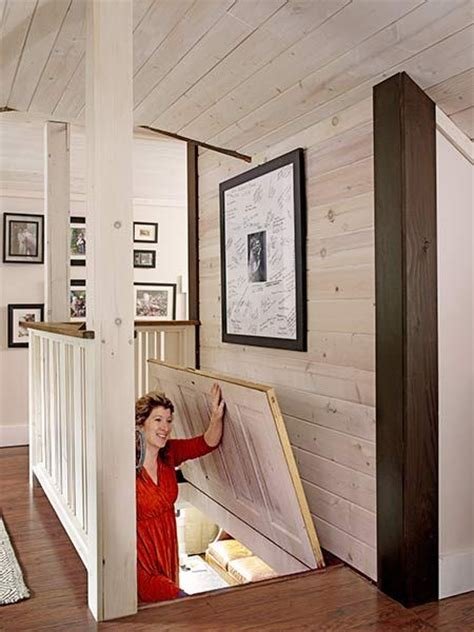 small whole house 17 best proper insulation diy images on pinterest