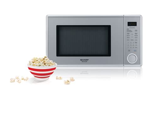 Info Microwave sharp microwave oven infocenter information from sharp