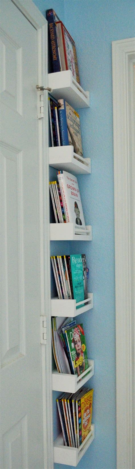 small corner bookshelves bookcase