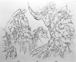Drawing Imagination Drawing Tim Gula