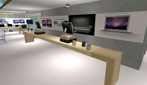 ns3 tutorial fifth cc mod the sims apple store fifth avenue