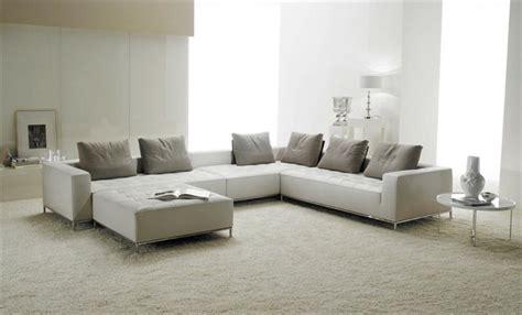desain interior rumah minimalis warna putih informasi