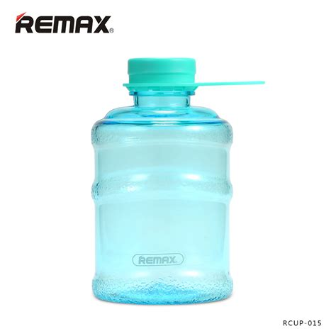 Botol Minum Cup Bottle remax botol minum galon series water bottle 650ml rcup 015 blue jakartanotebook