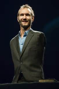 nick vujicic as a public speaker people discuss opiwiki
