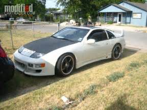 1990 Nissan 300zx For Sale 1990 Nissan 300zx Turbo For Sale Fort Worth