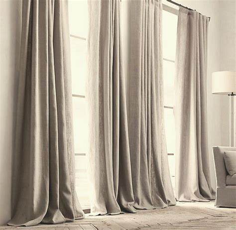 drapes on line ready made curtains cheap curtains online custom made