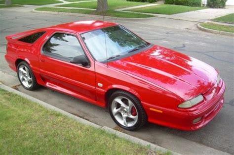 automotive service manuals 1992 dodge daytona on board diagnostic system 1992 dodge daytona vin 1b3xw64a8nn229928 autodetective com