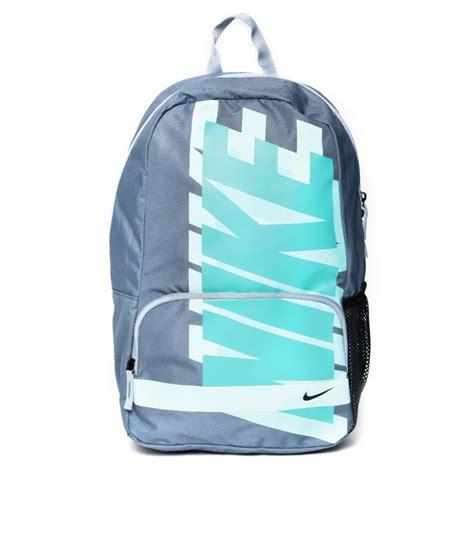 Tas Travel Bag Multy Nike Classic Black Grey Ss55 best backpacks cg backpacks