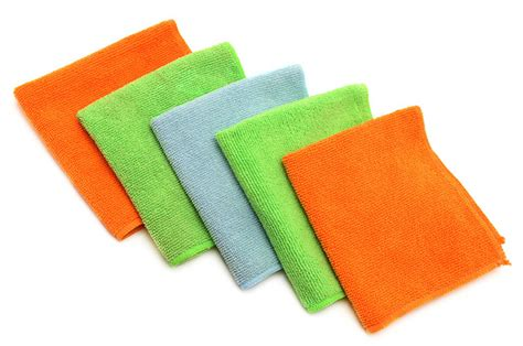 What Is Microfiber by How To Wax Your Car