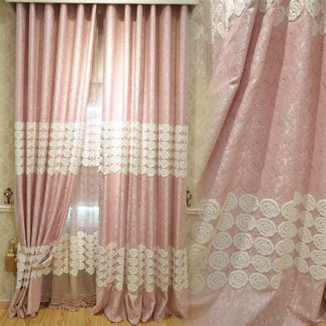 japanese style curtains customized curtain modern living room luxury japanese