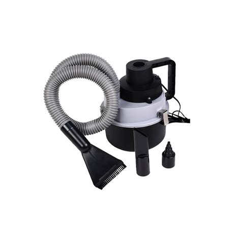 Vacuum Cleaner Ideal best car vacuum cleaner usa upcomingcarshq