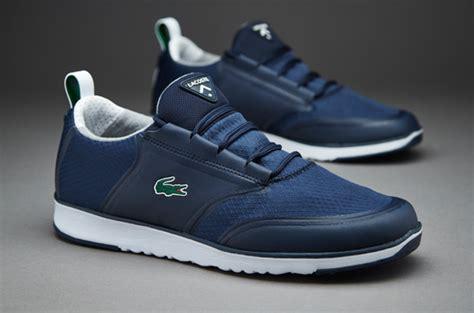 Original Sepatu Adidas S Originals Tubular Entrap Light Onix Met sepatu sneakers lacoste light lt12 blue