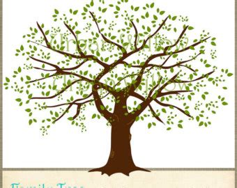 Free Flower Pictures Download - retro tree clipart clip art vintage trees clip art clipart