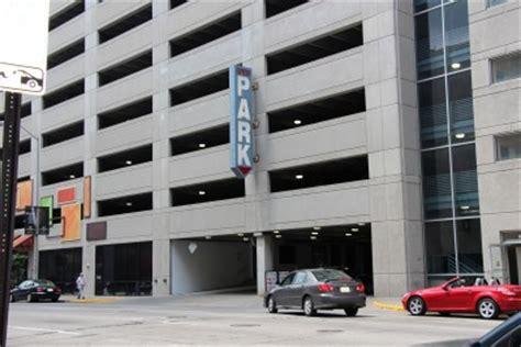Where Is The Nearest Parking Garage by Garage Parking Garage Near Me Ideas Express Park