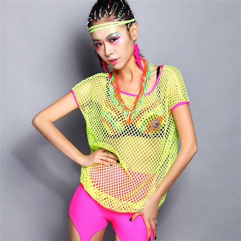 neon clothing pics for gt neon clothes