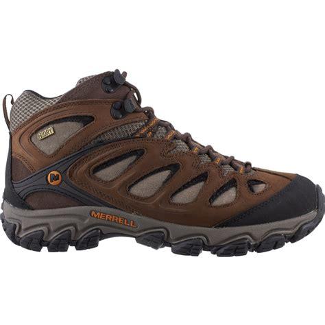 hiking water shoes water hiking shoes www shoerat