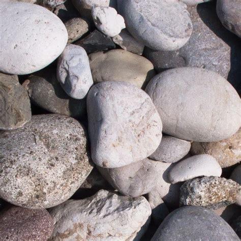 peso specifico ghiaia di fiume peso specifico ghiaia 100 images scienze della terra 1