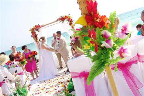 Wedding Blessing Philippines by Everything You Need To About Wedding Tradition In