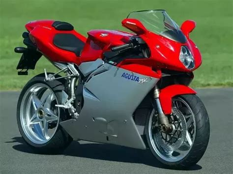 ferrari motorcycle what is the ferrari of motorcycles quora
