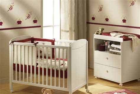 chambre bebe evolutif pas cher lit b 233 b 233 pas cher conforama photo lit bebe evolutif