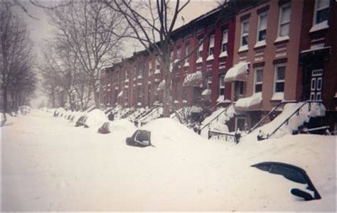 the blizzard of 1996 yo where was you in the 96 blizzard combat jack freestyle
