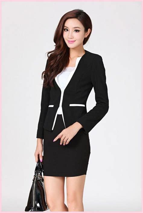 ropa formula joven ropa de moda mujer trajes de moda mujer jovenes y se 241 oritas ropa de moda