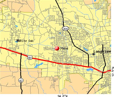 longview texas map longview texas map kelloggrealtyinc