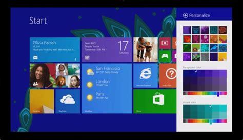 microsoft windows 8 1 review a more customizable microsoft windows 8 1 review ndtv gadgets360 com