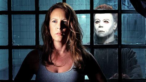 jamie lee curtis in new halloween movie john carpenter confirms new halloween will ignore sequels
