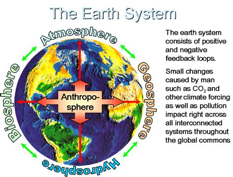 2 the earth and its peoples a global history volume ii books predator anthroposphere