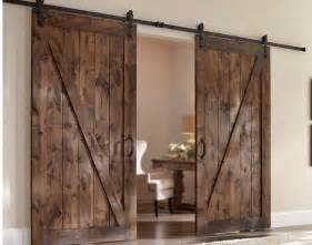 entry doors interior amp exterior doors the home depot barn door hardware interior barn door hardware