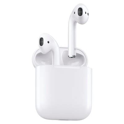 apple airpods st generation target inventory checker