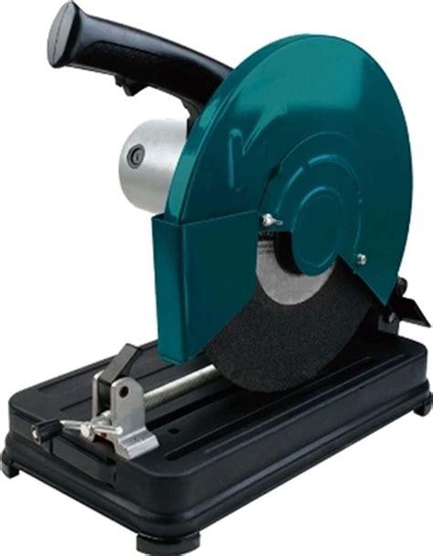 Mesin Potong Besi Cutting Wheel 14 Cut Makita 2414nb harga tagawa 14 quot tch355 mesin cut