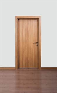 china interior wooden door hdc 032 photos pictures