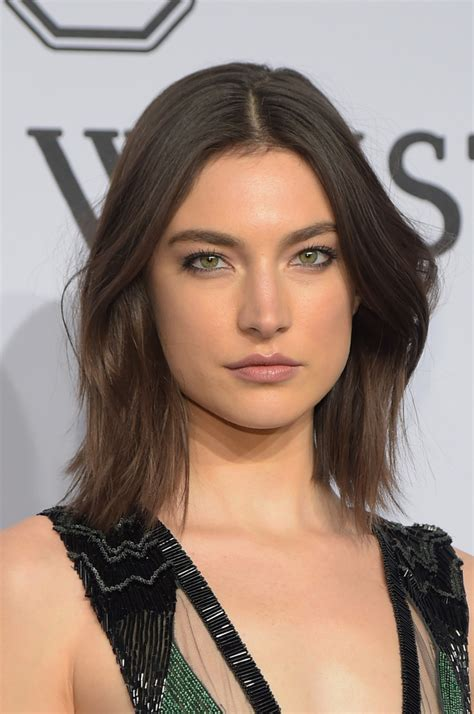 edgy haircuts nyc edgy medium length haircuts beaches in new york city to