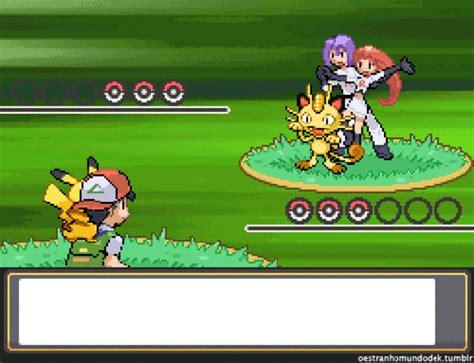 game ksatria online mod java download finished pokemon hacks palmrevizion