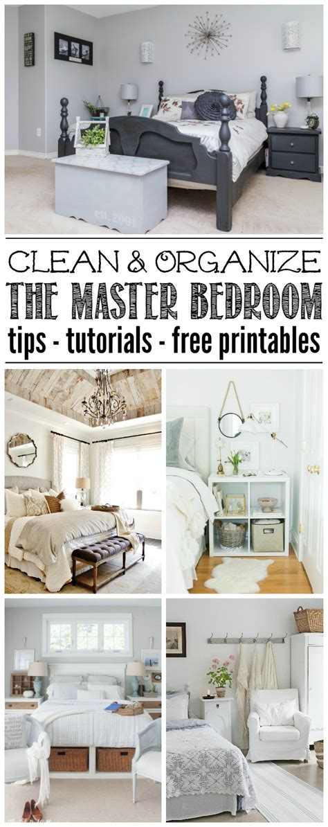 cleaning and organizing tips for bedroom master bedroom organization hod clean and scentsible