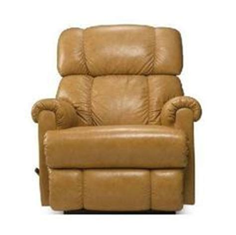 lazy boy recliners buy one get one free buy la z boy leather recliner harbor town online in