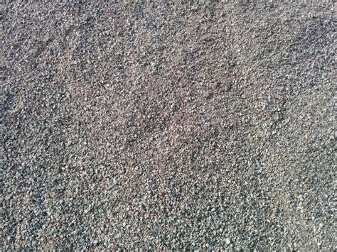 peso specifico della ghiaia peso specifico della sabbia semplice e comfort in una