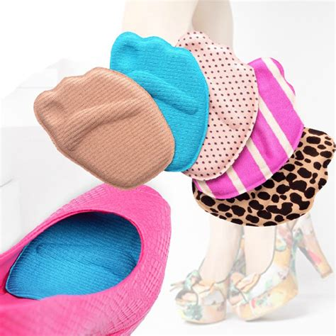 high heel cushions best foot cushions for high heels 28 images forefoot