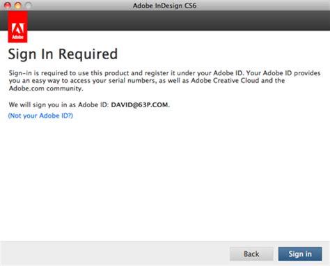 adobe illustrator cs6 ebook pdf free download indesign cs6 books pdf download