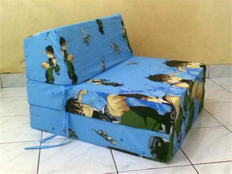 Kasur Busa Di Makassar jual kasur busa inoac di cimalaka