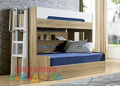 bunk beds gold coast 1000 ideas about bunk beds australia on bunk