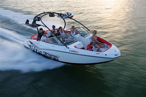 sea doo boats wake seadoosportboats seadoo sport boats forum club