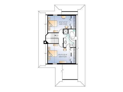 plan 027h 0141 find unique house plans home plans and floor plans at thehouseplanshop com plan 027h 0141 find unique house plans home plans and