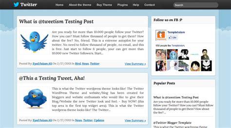 template toko online joomla dunia maya 2013 10 20