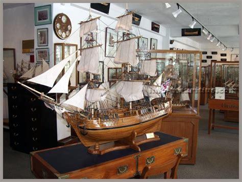 model boats mauritius blog une journ 233 e de shopping 224 goodlands