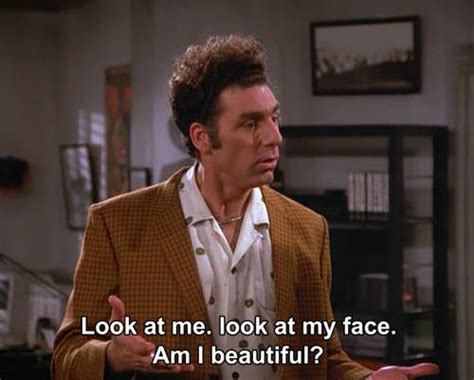 Kramer Meme - meme therapy giggles from the webbly net the mind and