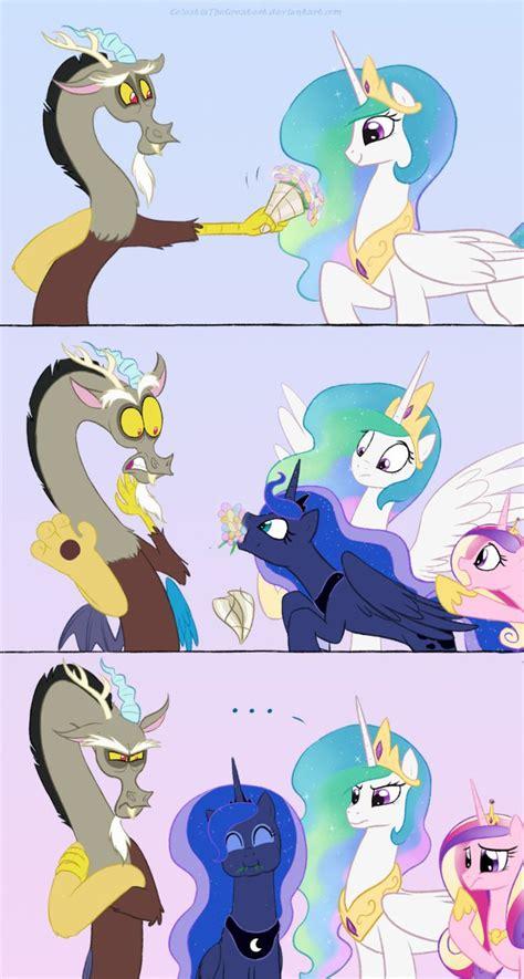 discord quality bad 352 best nerd wars team equestria images on pinterest