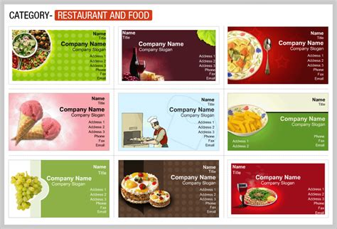 1000 images about business card templates on pinterest